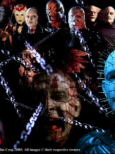 Hellraiser-Fansrt-Wallpaper-horror-movies-7363388-1024-768
