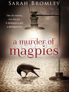 a-murder-of-magpies